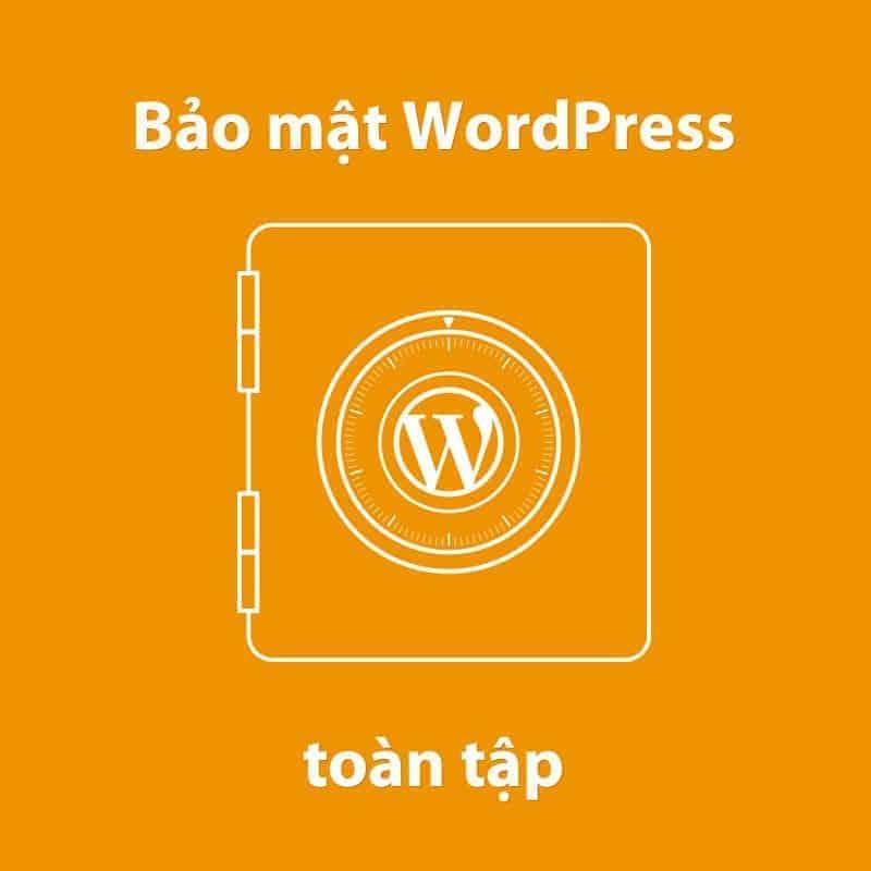 ebook-bao-mat-wordpress-toan-tap